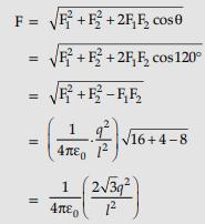 Physics: CBSE Sample Question Paper (2020-21)- 1 Notes   EduRev