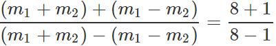 Short & Long Answer Question,(Part-2) - Laws of Motion Class 11 Notes | EduRev