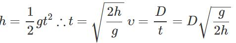 Short & Long Answer Question: Motion in a Plane- 2 Notes   EduRev