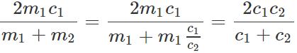 Short & Long Answer Question - Thermodynamics Class 11 Notes | EduRev