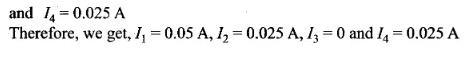 NCERT Exemplars - Semiconductor Electronics (Part - 2) Notes | EduRev