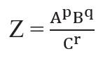 Significant Figures Class 11 Notes   EduRev