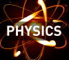 How to prepare for Physics for JEE? Step by Step Guide for JEE Physics JEE Notes | EduRev