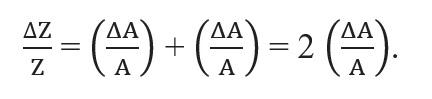 Significant Figures Class 11 Notes | EduRev