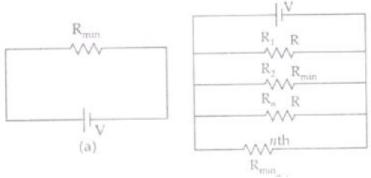 NCERT Exemplars - Current Electricity Notes | EduRev