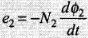 NCERT Exemplars - Electromagnetic Induction Notes | EduRev
