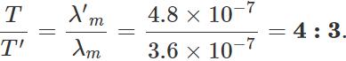 Short & Long Answer Question: Thermal Properties of Matter- 2 Notes   EduRev