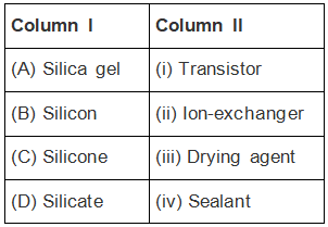 Previous year Questions (2016-20): Surface Chemistry Notes | EduRev