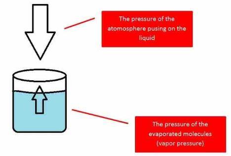 Elevation In Boiling Point Notes | EduRev