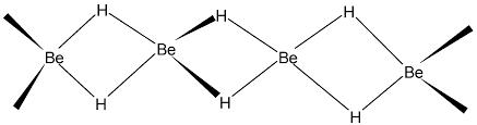 Alkaline Earth Metals (Group II Elements) Class 11 Notes | EduRev