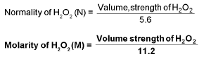 Chapter - 1 Physical Chemistry Class 12 Notes | EduRev