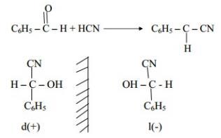 Short & Long Answer Question - Aldehydes, Ketones and Ethers Class 12 Notes | EduRev