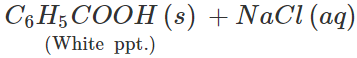 Short & Long Answer Question, - Organic Chemistry Class 11 Notes | EduRev