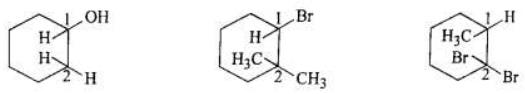 Geometrical Isomerism Notes | EduRev