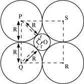 NCERT Solutions - Solid State (Part - 2) Notes | EduRev