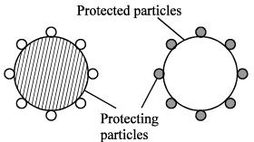 Doc: Properties of Colloidal Solutions Class 12 Notes | EduRev