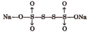Oxidation Number Class 11 Notes | EduRev