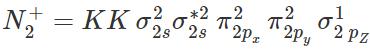 Short & Long Answer Question (Part-2) - Chemical Bonding and Molecular Class 11 Notes | EduRev