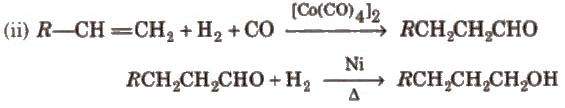 Physical and Chemical Properties of Dihydrogen Class 11 Notes | EduRev