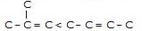 Alkenes (Properties and Nomenclature) Class 11 Notes | EduRev