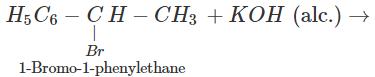 Short & Long Answer Question(Part-1) - Haloalkanes and Haloarenes Class 12 Notes | EduRev