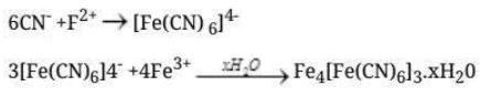 NCERT Exemplar Class 11 Notes | EduRev