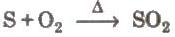 Group 16 Properties - The p block elements Class 11 Notes | EduRev
