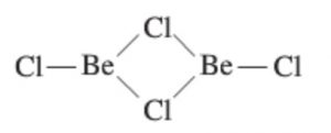 Characteristics of Compounds of the Alkaline Earth Metals Class 11 Notes   EduRev