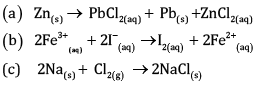 Sample Paper 1 with Solution - Chemistry, Class 11 NEET Notes | EduRev