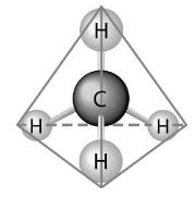 Group 14 element: Anomalous Properties of Carbon Class 11 Notes   EduRev