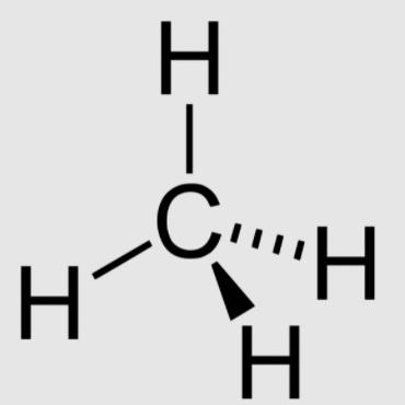 Chemical Properties of Alkanes Class 11 Notes | EduRev