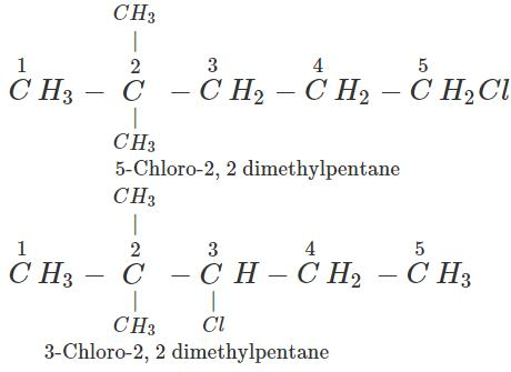 Short & Long Answer Question - Hydrocarbons Class 11 Notes | EduRev