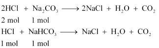 NCERT Solutions: Solutions- 2 Notes | EduRev