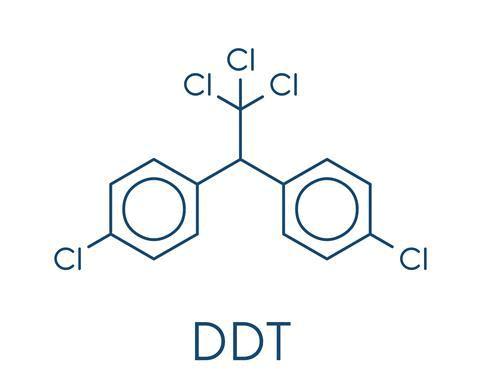 Doc: Polyhalogen Compounds Class 12 Notes   EduRev