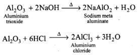 NCERT Exemplar: Classification of Elements & Periodicity in Properties- 2 Notes | EduRev