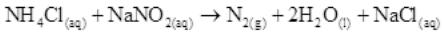 Short & Long Answer Question: The p-Block Elements- 1 JEE Notes   EduRev