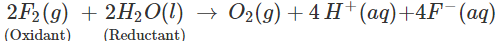 Short & Long Answer Question - Hydrogen Class 11 Notes   EduRev