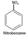 Aromatic Hydrocarbons: Introduction, IUPAC Nomenclature Class 11 Notes | EduRev