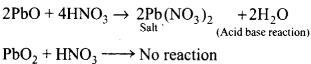 NCERT Exemplar: Redox Reactions Notes | EduRev