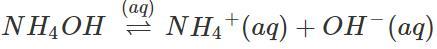 Short & Long Answer Question(Part-1) - Equilibrium Class 11 Notes | EduRev
