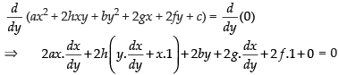 NCERT Exemplar- Continuity and Differentiability (Part-1) Notes | EduRev