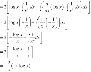 NCERT Solutions (Part - 3) - Differential Equations JEE Notes | EduRev