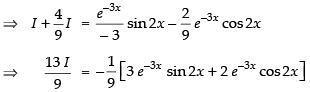 NCERT Exemplar - Differential Equations Notes   EduRev