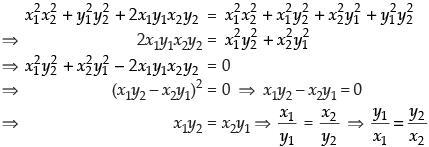 NCERT Exemplar - Complex Numbers & Quadratic Equations Notes | EduRev