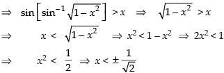 NCERT Exemplar- Inverse Trigonometric Functions Notes | EduRev