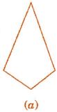 NCERT Solutions(Part - 3) - Understanding Elementary Shapes Class 6 Notes | EduRev