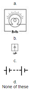 Very Short Question Answers - Electric Current and its Effect Class 7 Notes   EduRev