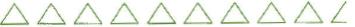 NCERT Solutions(Part - 1) - Data Handling Class 6 Notes | EduRev
