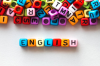 How to prepare for Class 8 English: Tips & Tricks for Literature and Grammar Class 8 Notes | EduRev