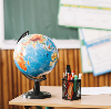 How to prepare for Class 8 Science: Tips & Tricks for Science Class 8 Notes | EduRev